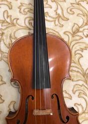 Скрипка 3/4 Goronok Каденция