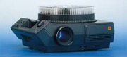 диапроектор Kodak Ektalite 2000 Side Projector (made in USA)