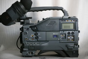 Sony HDW-730S HDCAM 2/3 (Made in Japan)