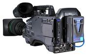 видеосендер IDX CAM-Wave CW-5HD