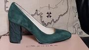 Продам женскую обувь - туфли новые СПб