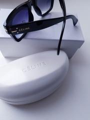 Новые солнцезащитные женские очки известных брендов