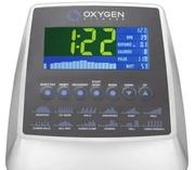 продажа тренажёр OXYGEN