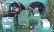Bitzer 4hc-6.2y-40p.с конденцатором