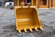 Ковш для Caterpillar 325 1, 6 куб. м.