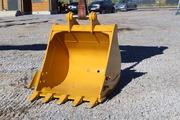 Ковш для Caterpillar 320 1, 1 куб. м.