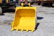 Ковш для JCB 200/220 1, 1 куб. м.