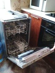 продам посудомоечную машину БУ