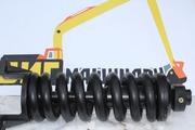 Натяжитель гусеничной цепи для HYUNDAI R260LC-8