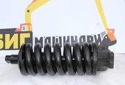 Натяжитель гусеничной цепи для VOLVO EC250D