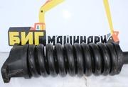 Натяжитель гусеничной цепи для VOLVO EC460D