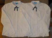 Продам  блузки Funday для девочек. Р. 11 лет (146 см)