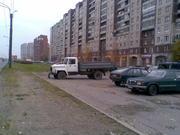 ГАЗ-3307,   САМОСВАЛ