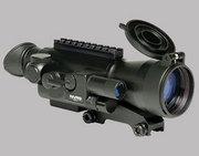 Ночной прицел Юкон NVRS 2, 5x50 Tactical