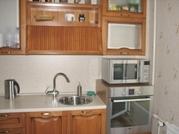 Итальянская эксклюзивная мебель для кухни Тоска,  светл. натур. дерев