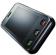 Продам телефон LG KC910 Renoir.