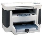Обслуживание и ремонт принтеров ,  копировальной техники -на выезде.
