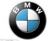 Запчасти для BMW в наличие и под заказ.Б.у и новые-не оригинальные. РА